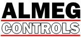 Almeg Controls